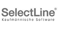 selectline-software-grau
