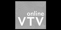 vtv-online-grau