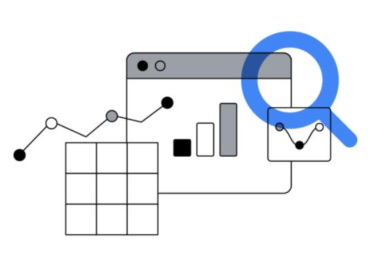 Google Analytics 4-Property