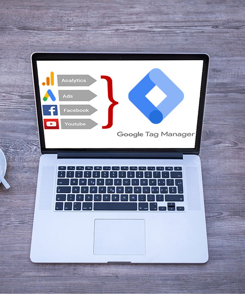 Google Tag Manager Plus andere Tools
