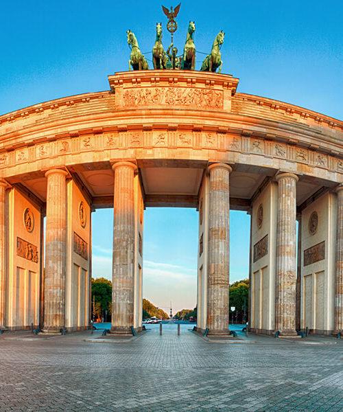 Berlin-Standortfoto-8