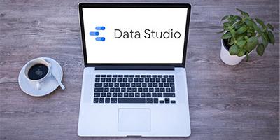 DataStudio01