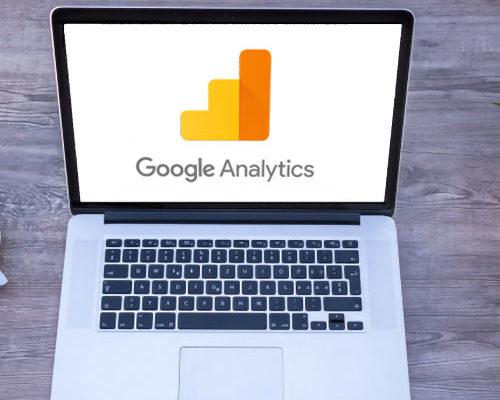 GoogleAnalyticsLaptop2
