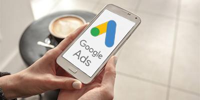 GoogleAds-400x200-2