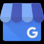TILL.DE-Google-My-Business-Logo