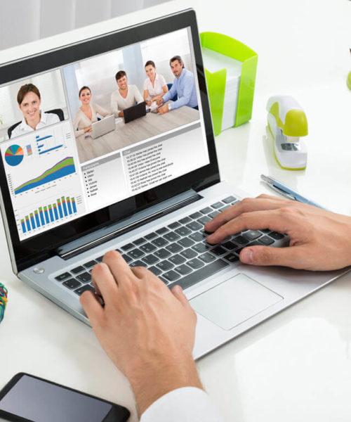 TILL.DE - Webinar - 768x768 - AdobeStock_92118322